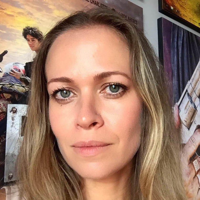 Karen Castanho